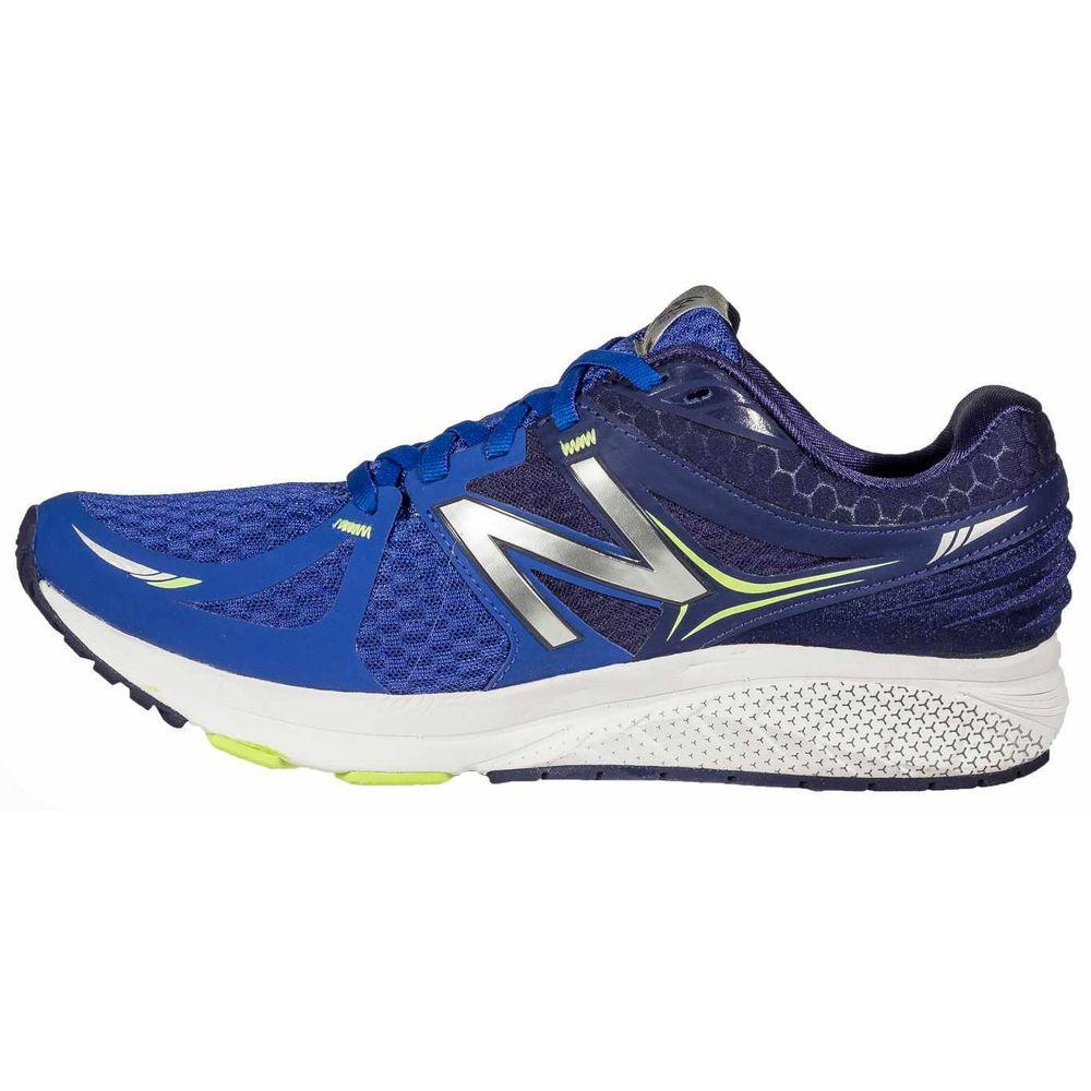 New Balance 1000 Zapatillas de correr