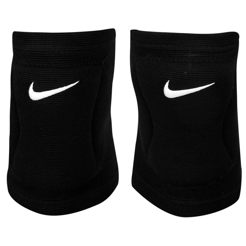 el más baratas bienes de conveniencia venta reino unido Rodillera Nike Volleyball Streak PACK X 2 - Sporting - Mobile