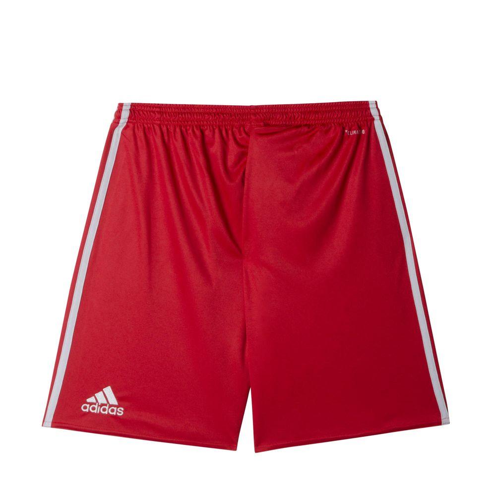 a8ad9e9d7aa River En HOMBRE ADIDAS L Rojo – sporting