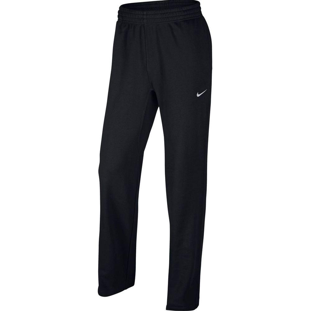 HOMBRE - Pantalones NIKE 151 de R 0 e8ff62ce9617