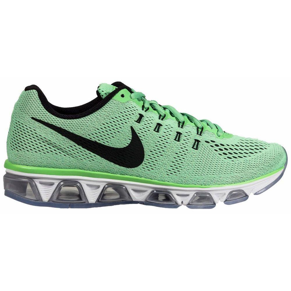Voir Les Chaussures Nike Pour Hommes