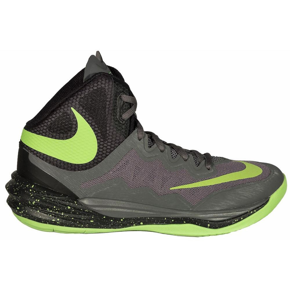 115439b02b4 Zapatillas Nike Primer Hype Df II DE BASQUET HOMBRE - sporting