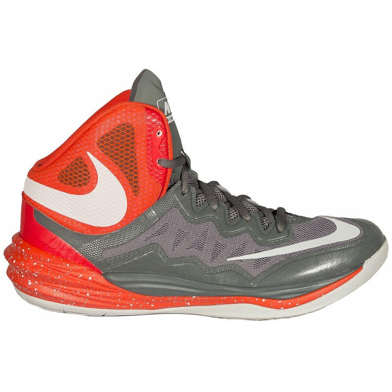 3e94cf8d22b Zapatillas Nike Primer Hype Df II DE BASQUET HOMBRE - sporting