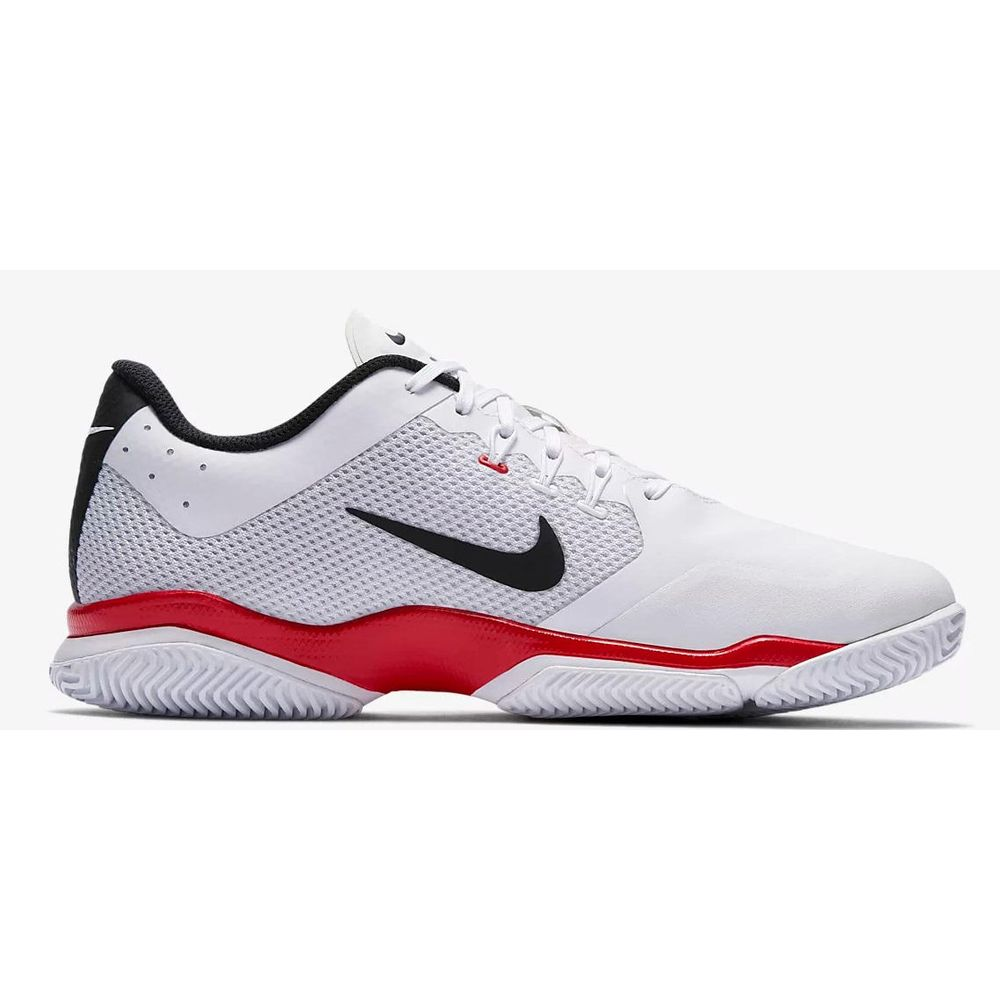 reputable site 32263 7b380 Zapatillas Nike Air Zoom Ultra Tennis HOMBRE - sporting