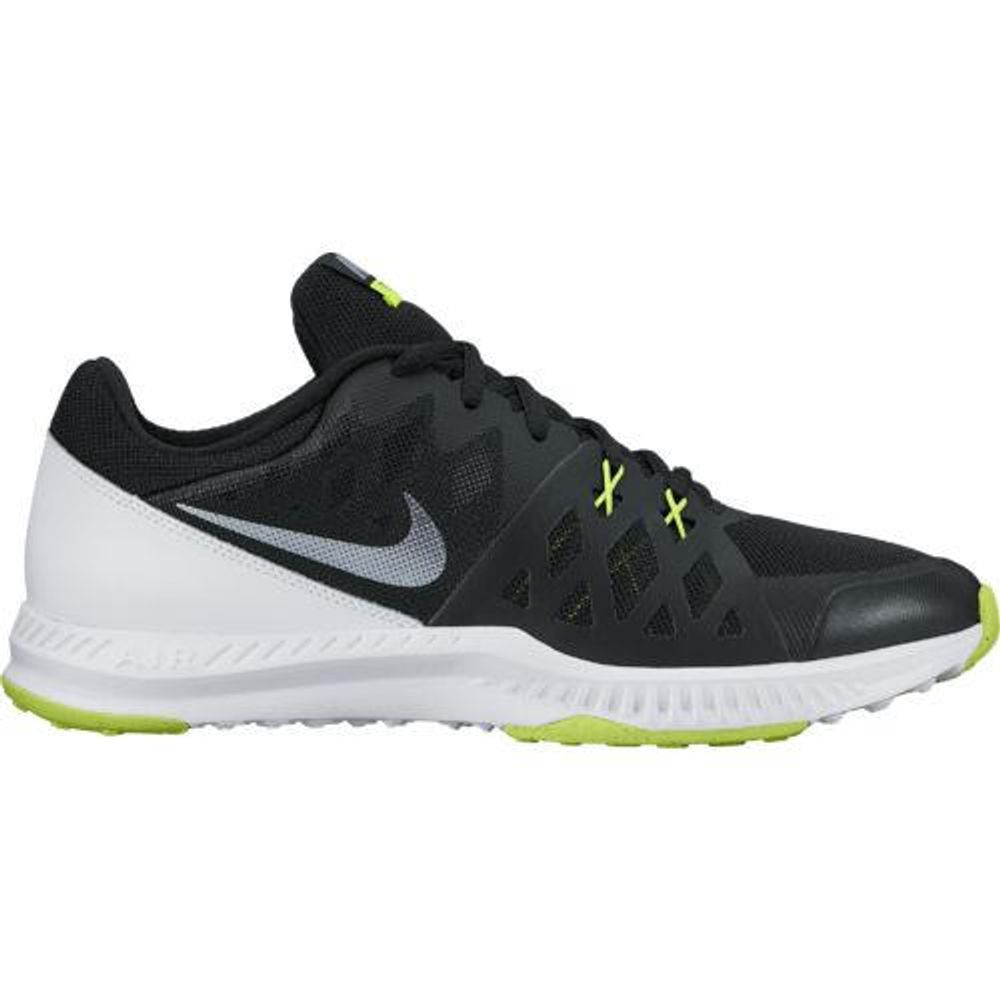 new product afd2a 821a0 4852456 -008- 1.jpg · NIKE · Espiar · ZAPATILLAS NIKE AIR ...