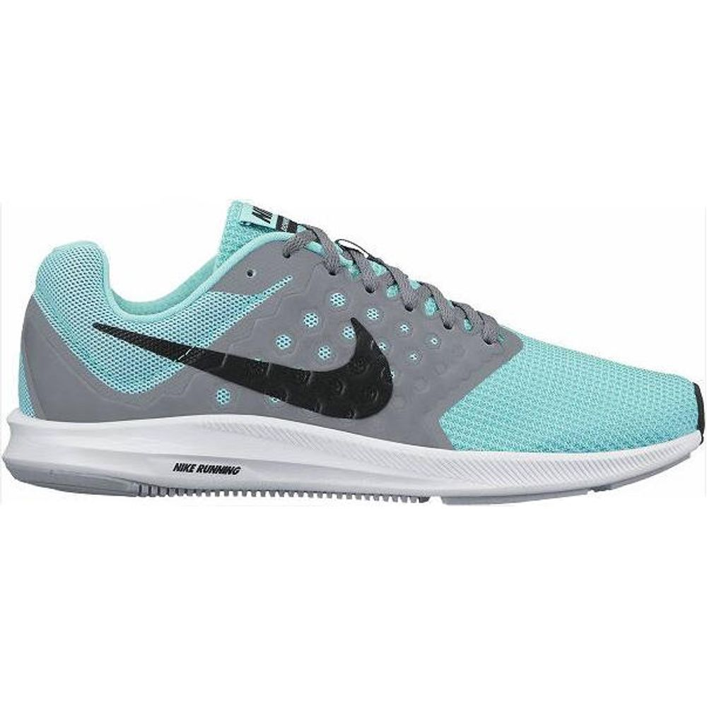 low priced 3c744 1a070 4852466-009-1.jpg. NIKE