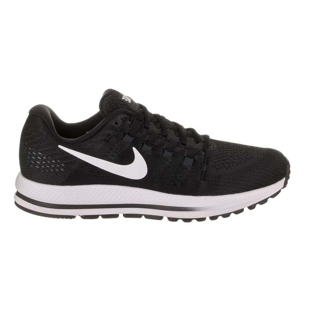 Nike Zapatos Deportivos Qwx07t4 Cr7 Descuento 2018 q64wHITq