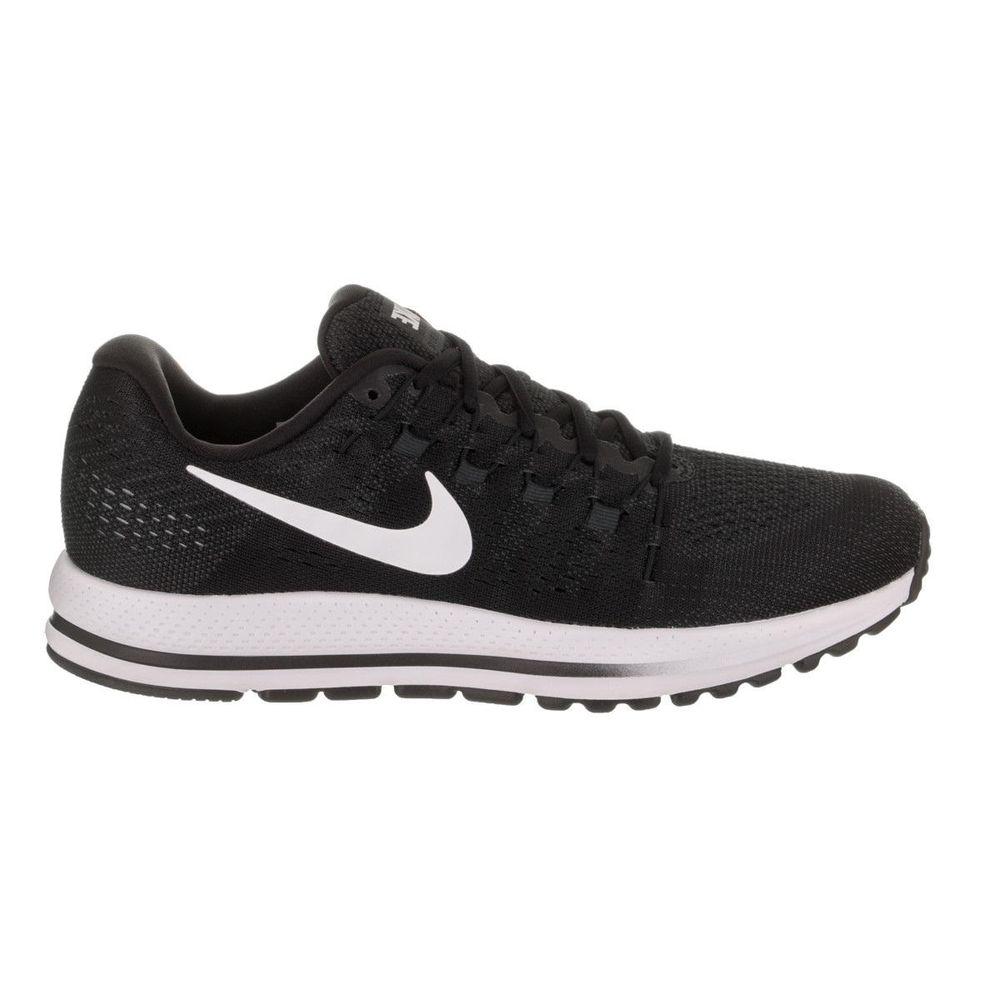 Zapatos De Botin De De Zapatos Botin Perfil De Perfil Nike Nike Zapatos Zapatos Nike Perfil Botin Nike CCgwqxT