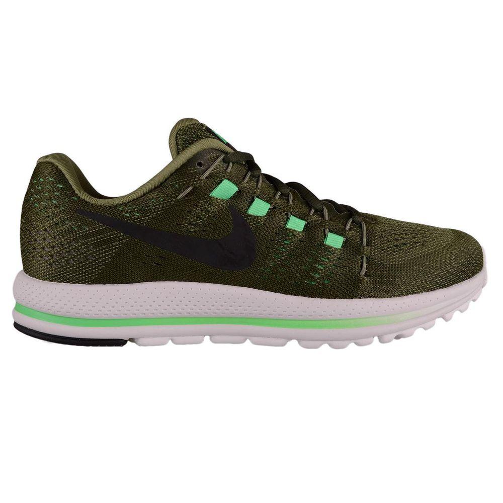 size 40 5cddf 9efdf ... Sale bfce943 4863762-300-1.jpg 19586a4e  6866637 Zapatillas Mujer Nike  Air Max ...