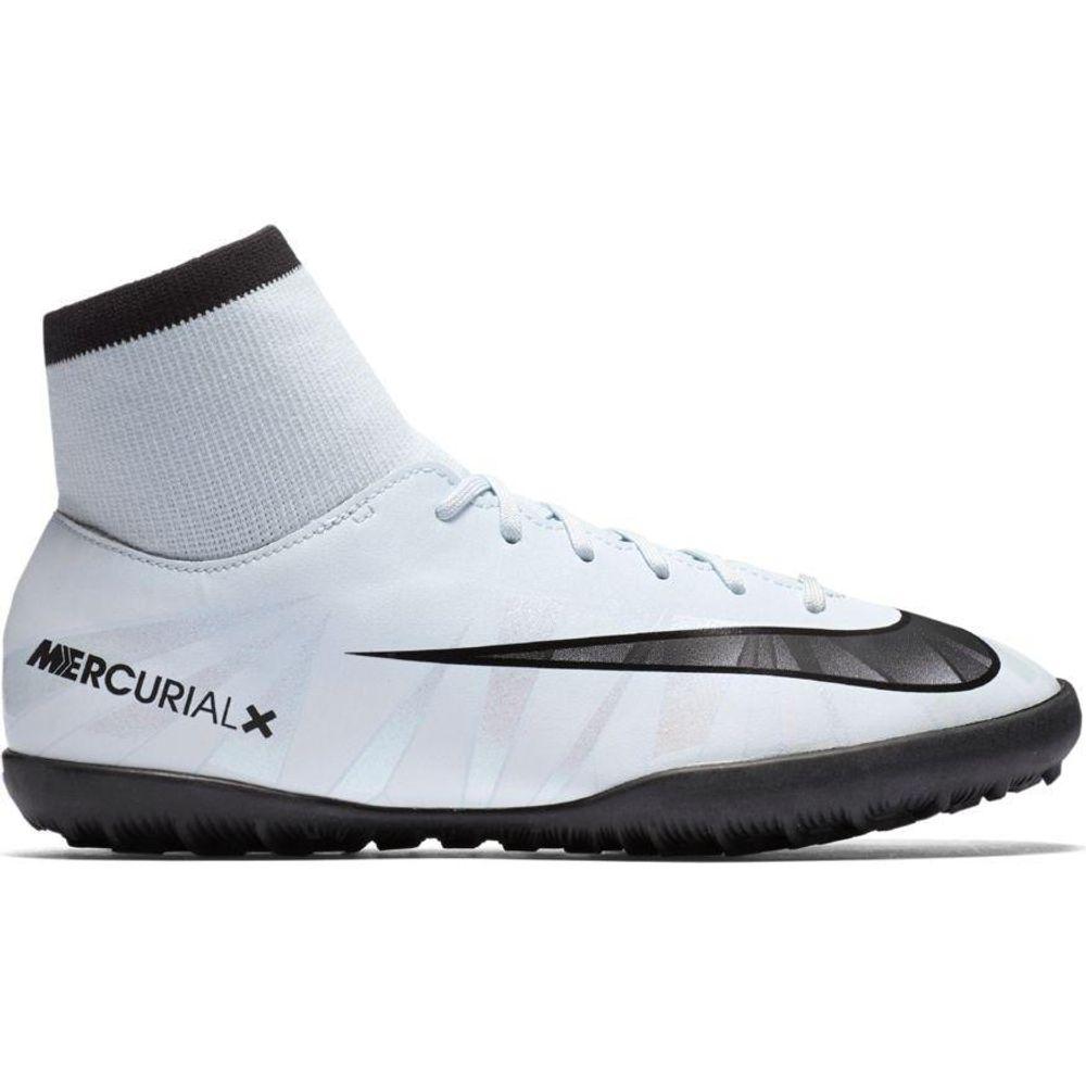 zapatillas botines nike mercurial