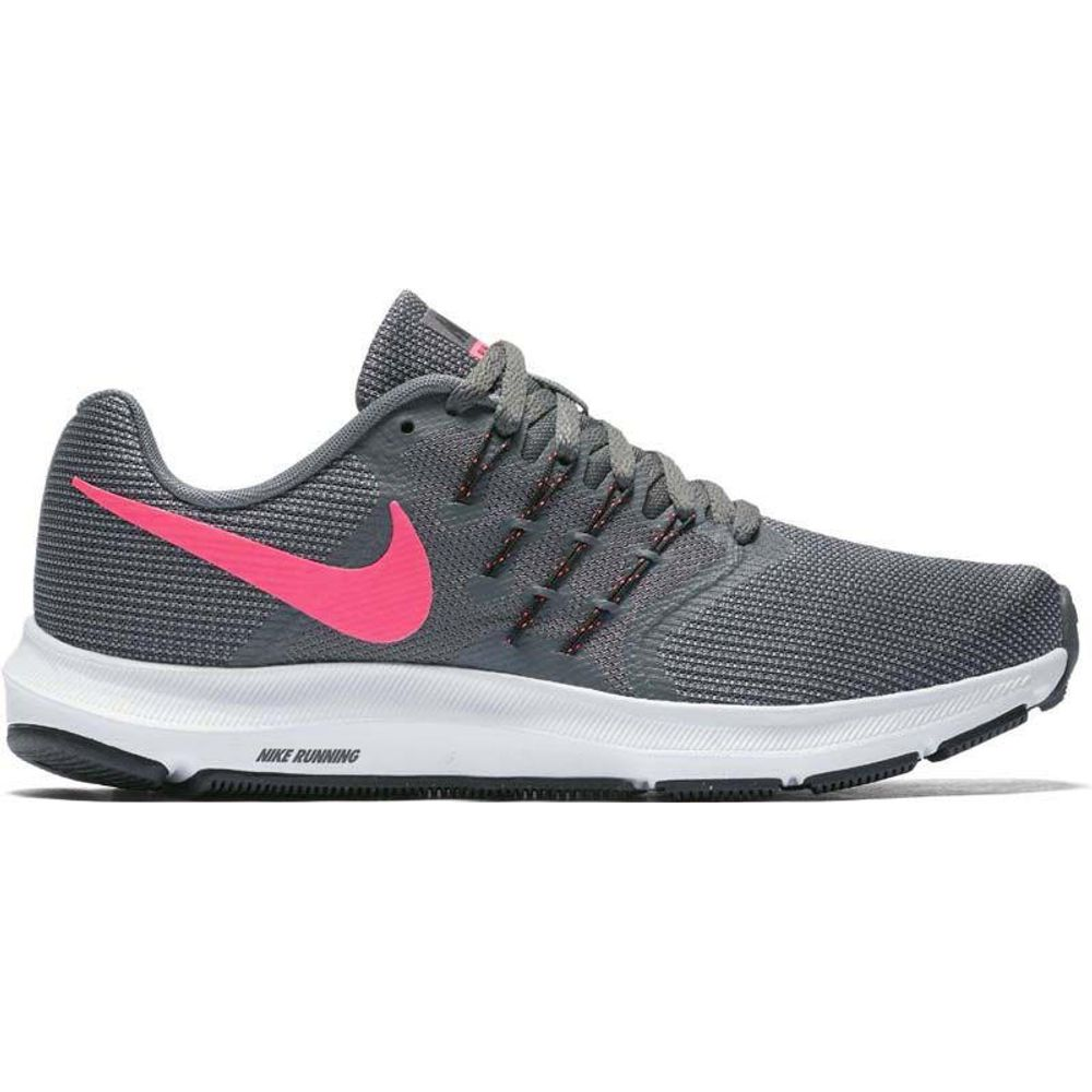 ZAPATILLAS NIKE DOWNSHIFTER 7 WMNS - sporting b2c7bfd2c62