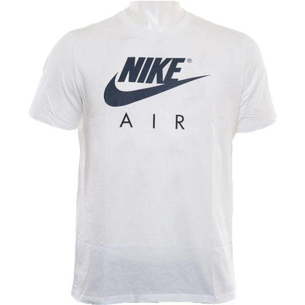 3 Remera Nike Sporting Hombre Air Ss xTxBYCwqp