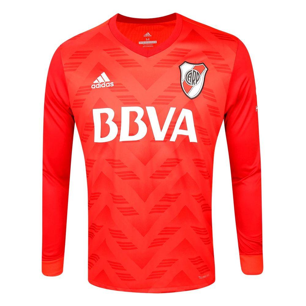c04108bcd1b HOMBRE - Camisetas S Rojo – sporting