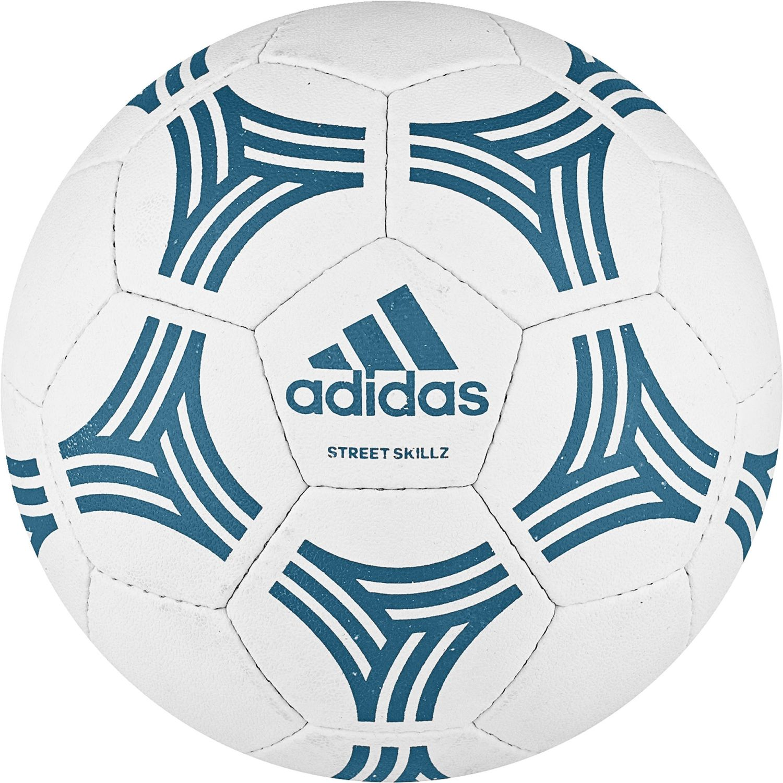 c26b21edf1b PELOTA ADIDAS TANGO FUTBOL SALA - sporting