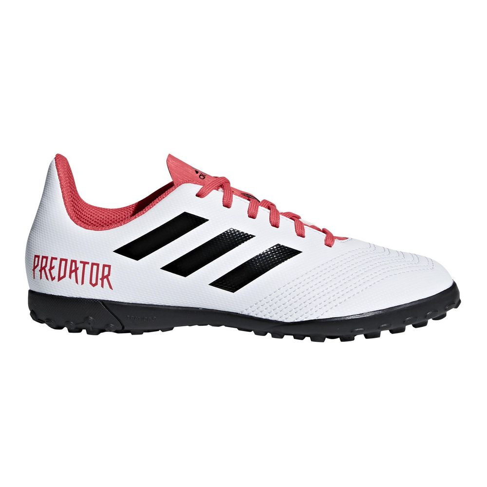 on sale f23c8 4dfe0 6CP9096-000-1.jpg · ADIDAS