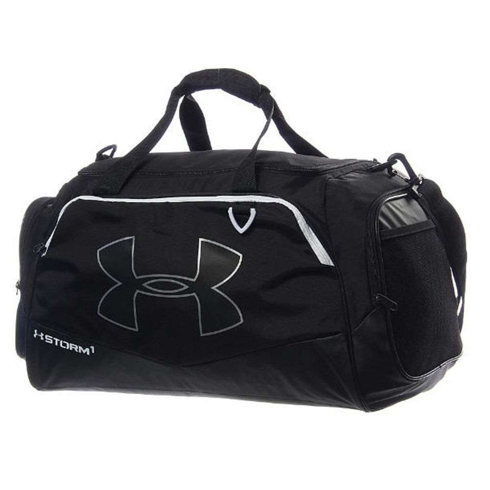 e9a432dff5626 BOLSO UNDER ARMOUR STORM UNDENIABLE II HOMBRE - sporting