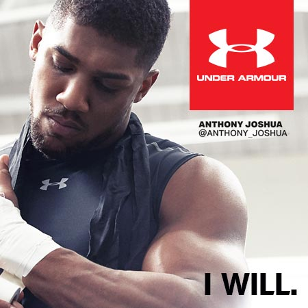 under armour1