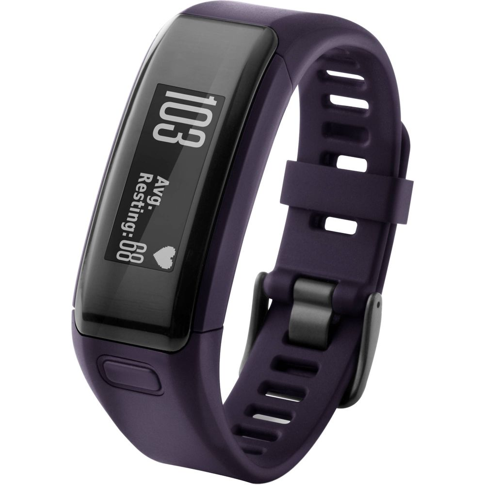 garmin-vivosmart-hr-activity-tracker-regular-fit-ozm55y-3