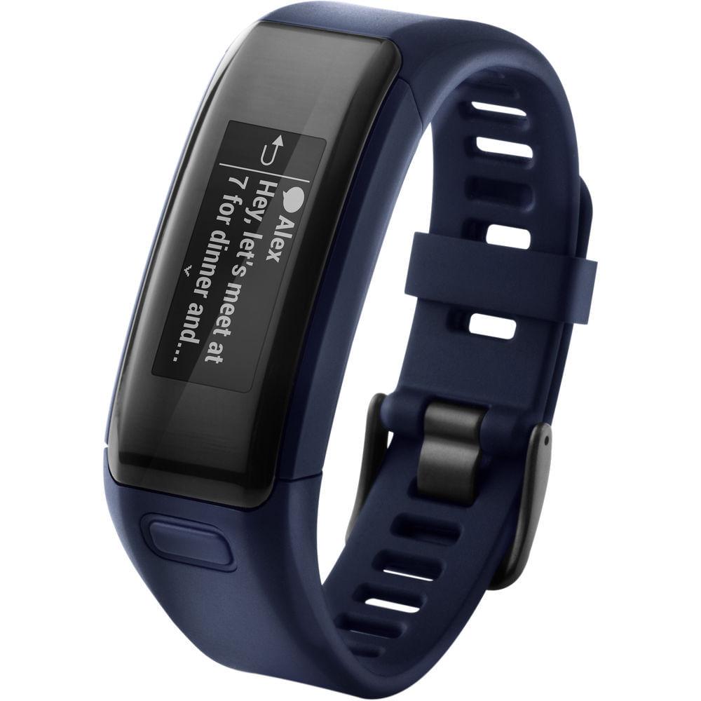 garmin-vivosmart-hr-activity-tracker-regular-fit-jhv3fu-3--1-