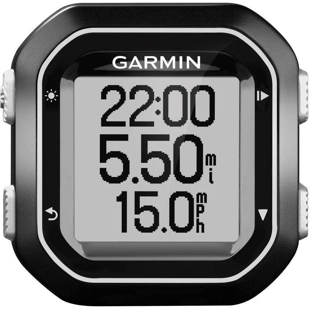 garmin_010_03709_20_edge_25_bike_computer_1165141