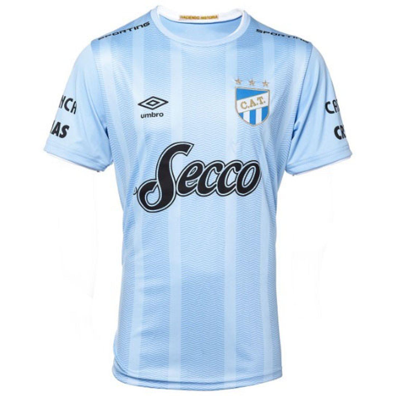 4ed45415b4019 sporting · HOMBRE · Camisetas. DSDDASDSA  DSDDASDSA  DSDDASDSA. UMBRO. Camiseta  Atletico Tucuman Oficial 3 ...