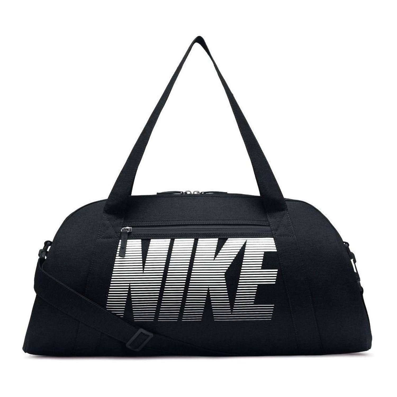 Club Sporting Duffel Bolso Nike Gym Fitness Mujer De m8nwOvN0