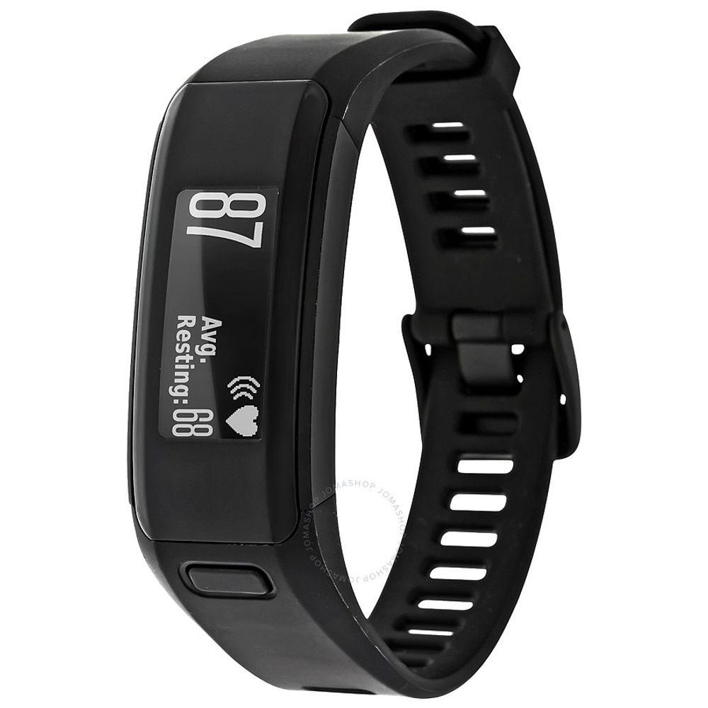 garmin-vivosmart-hr-activity-tracker---black-010-01955-06