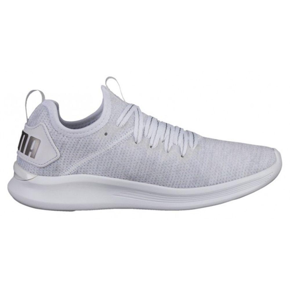 1050-puma-flash-ignite-evoknit-en-pointe-190961_02-white-gray-violet-1