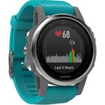 garmin_010_01685_01_fenix_5s_with_band_1310271