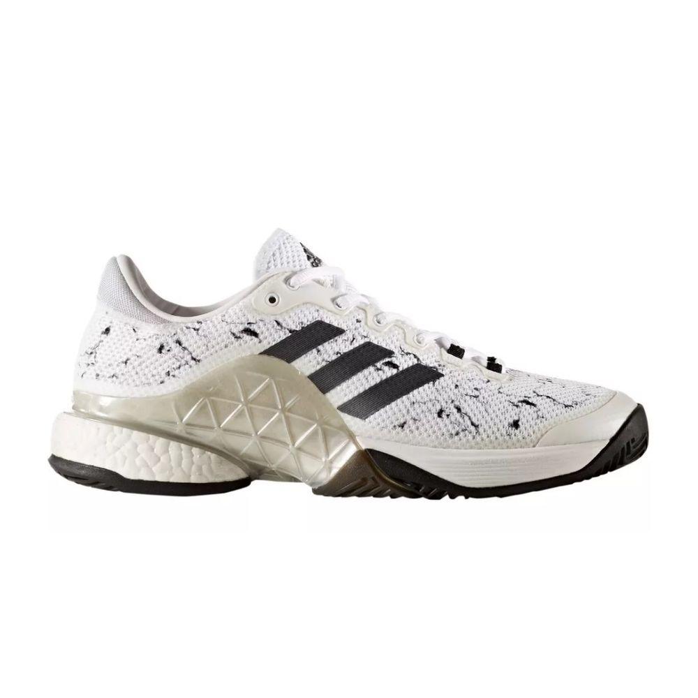 zapatillas tenis adidas boost hombre
