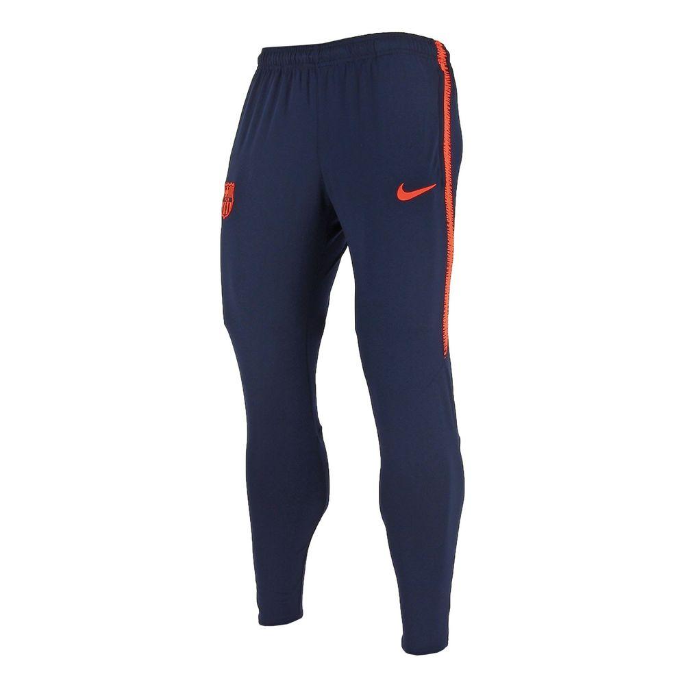AA3518-451_Pantalones-de-entrenamiento-Nike-FC-Barcelona-Dry-Squad-2017-2018-Obsidan_1_frontal