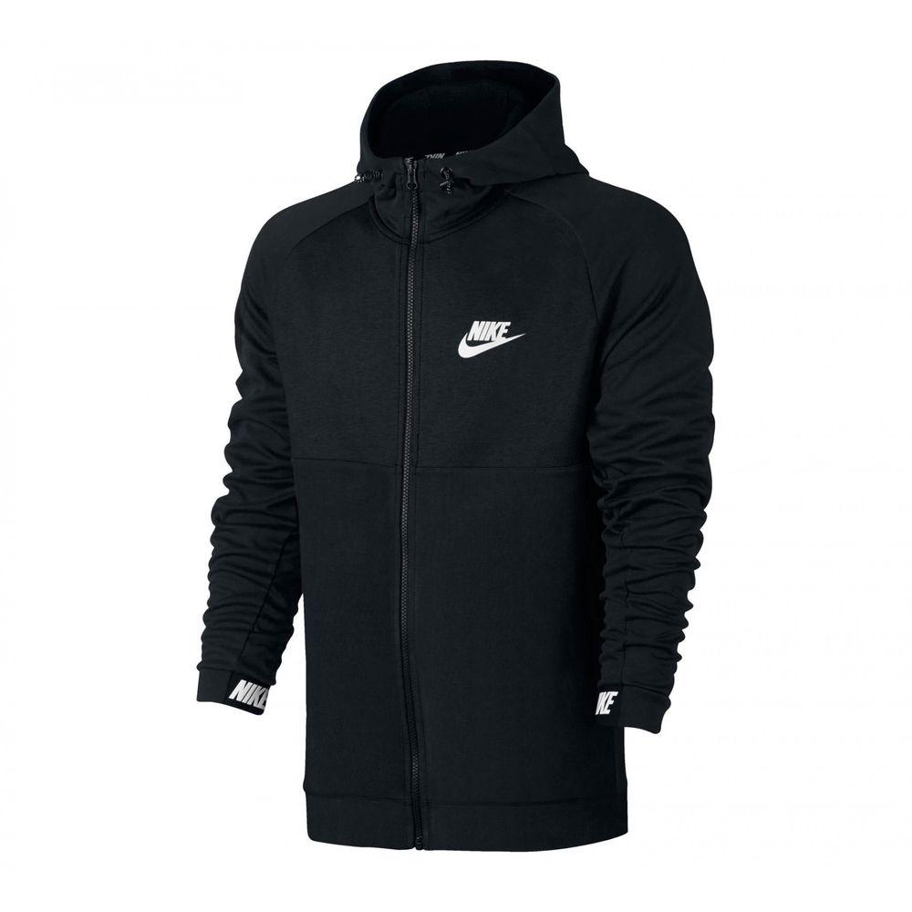 Nike_Sportswear_Advance_15_Hoodie_8