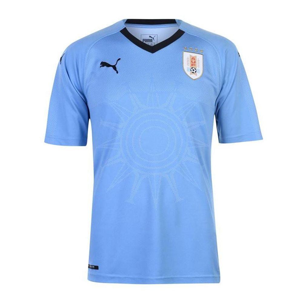 camiseta-de-uruguay-del-mundial-home-2018