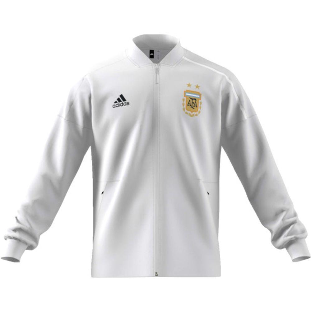footkorner-adidas-argentine-ce6667-100