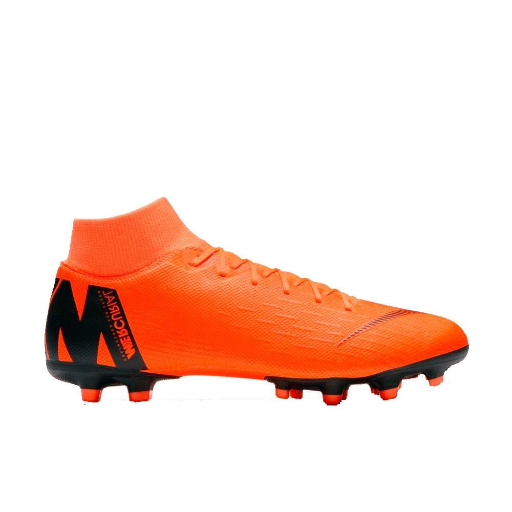Botines adidas Nemeziz Messi 18.3 Fg Terreno Firme De Hombre - sporting b929333fd527c