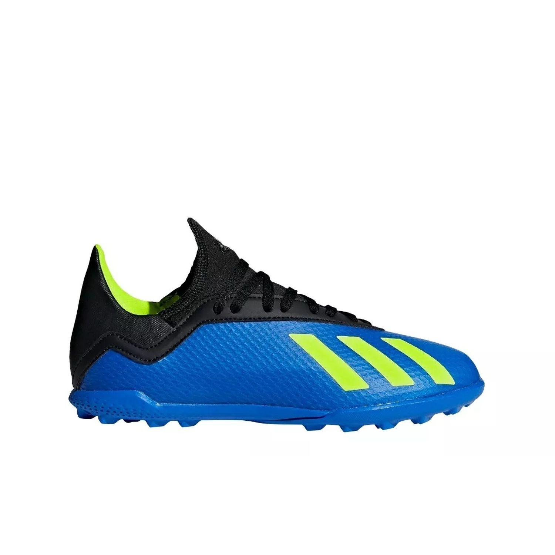 5c428a2978aae Botines adidas X Tango 18.3 Turf Niños - sporting