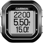 garmin-edge-25-antplus-cadence-bundle-010-03709-40