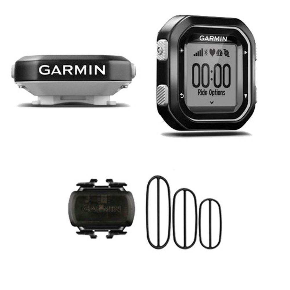 garmin-edge-25-antplus-cadence-bundle-010-03709-40