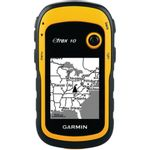 garmin-fishing-electronics-010-00970-00-64_1000