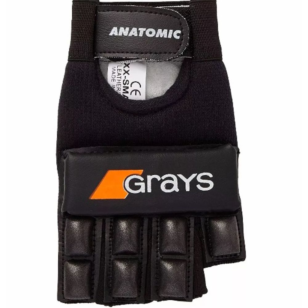 guantes3