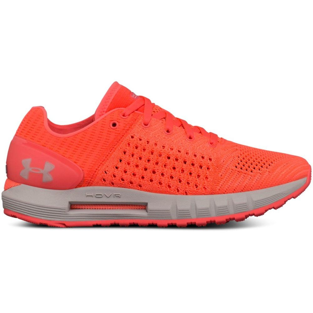 running-under-armour-ua-hovr-sonic-womens-brillianceelemental