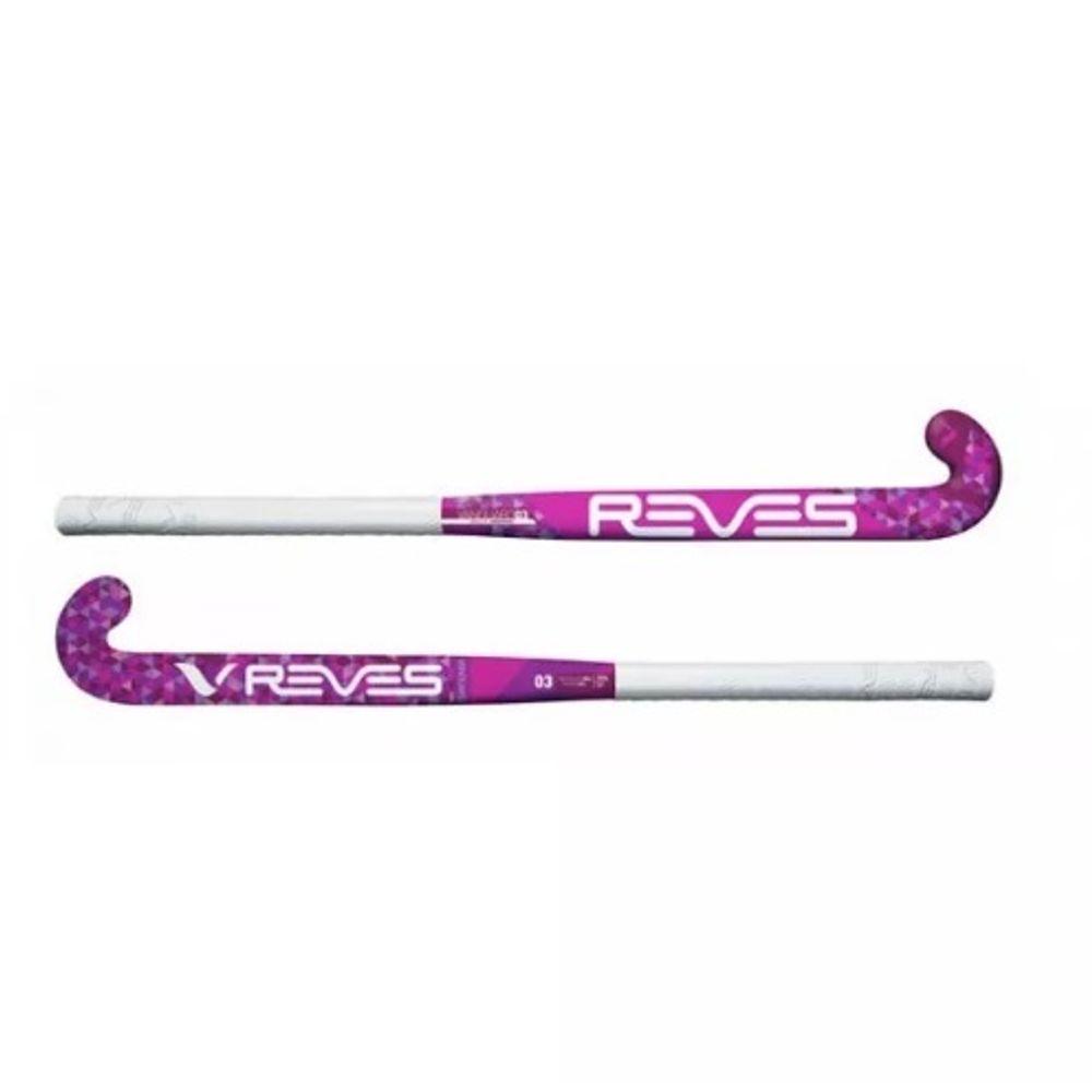 reves3