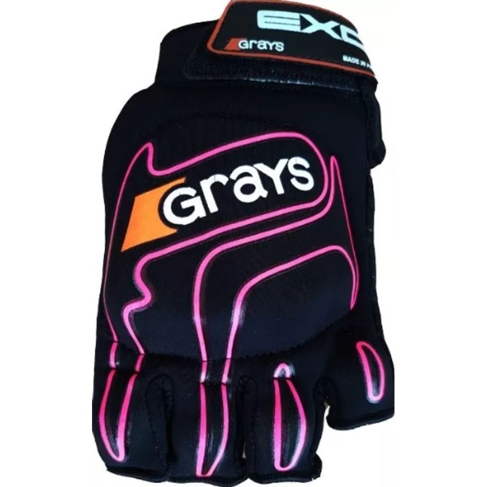 guantes6