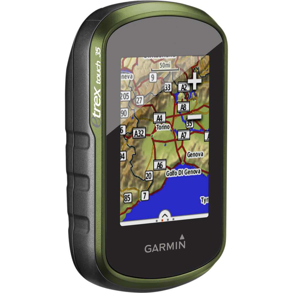garmin_010_01325_10_etrex_touch_35_touchscreen_1168408