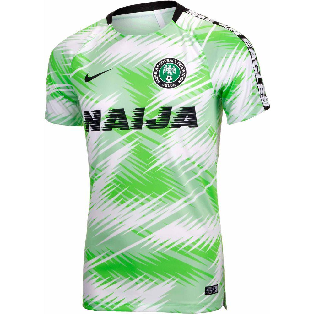 893364_100_nike_nigeria_pre_match_top_01