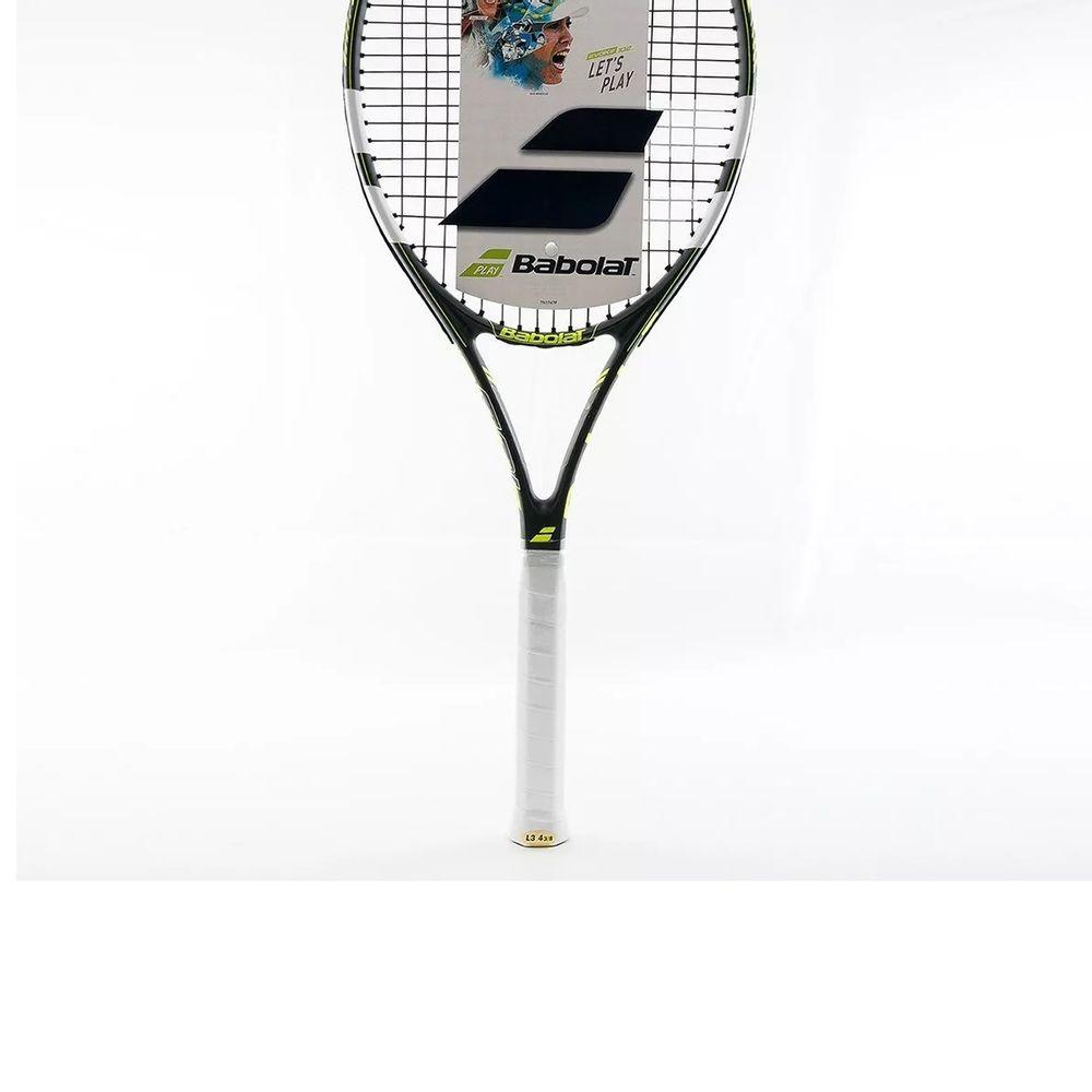 raqueta1