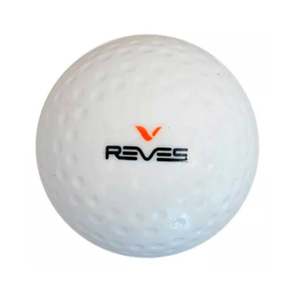 pelota-bocha-de-hockey-reves-dimple-de-juego-profesional-D_NQ_NP_972543-MLU26007099140_092017-F