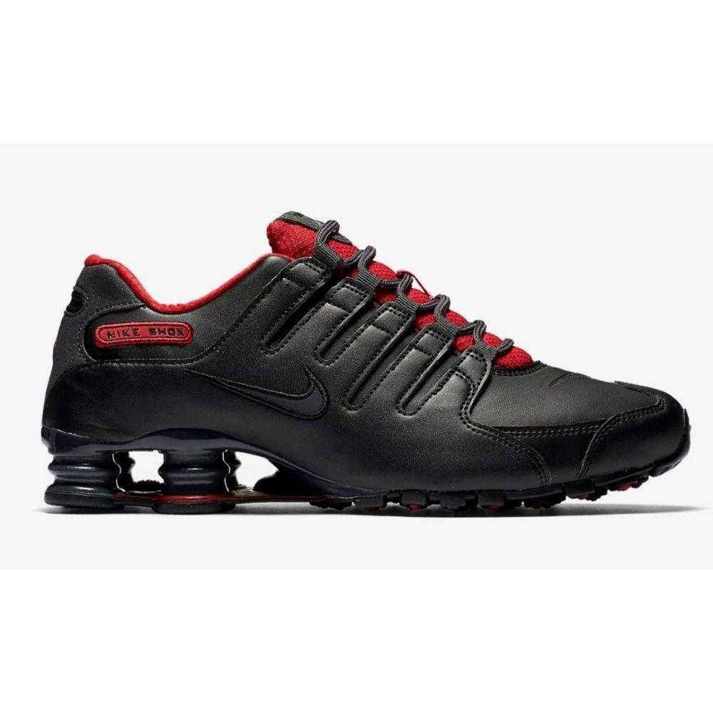 zapatillas-nike-shox-nz-se-833579-003-D_NQ_NP_800535-MLA27096776166_032018-F
