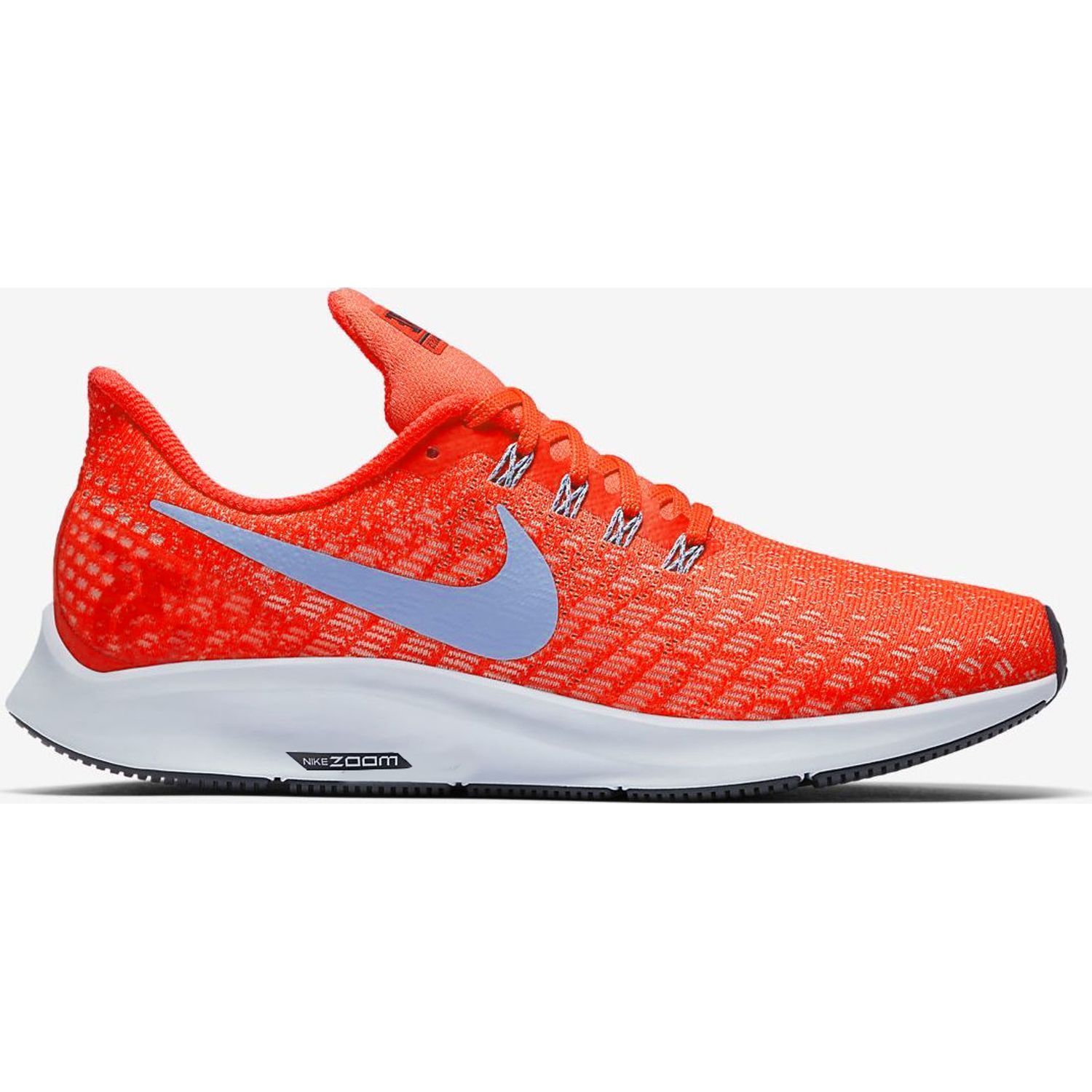 best website b335b ae769 ZAPATILLAS NIKE AIR ZOOM PEGASUS 35 DE HOMBRE - sporting