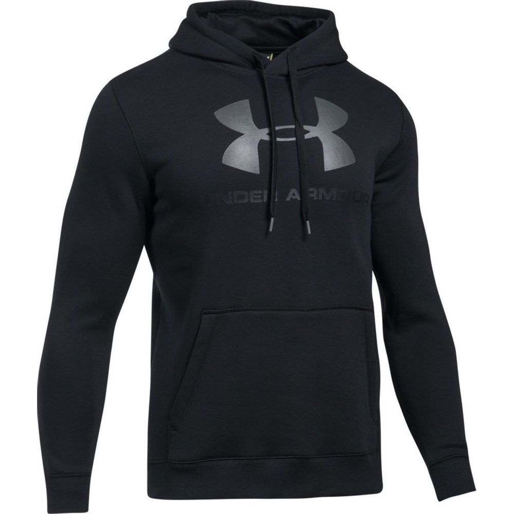 20170928143206_under_armour_rival_fleece_fitted_graphic_hoodie_1302294_001